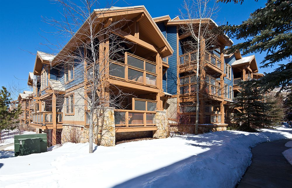 Wyndham Park City Utah Resorts In Utah Utah Vacation Rentals