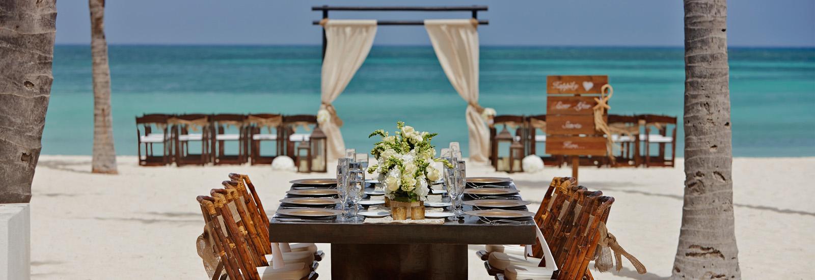 Marriott Aruba Surf Club | Aruba All Inclusive Resorts