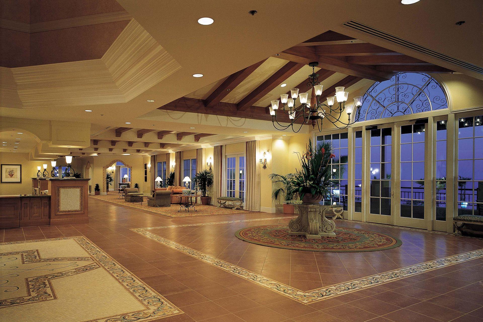 Marriott Newport Coast Villas Marriott Resorts In