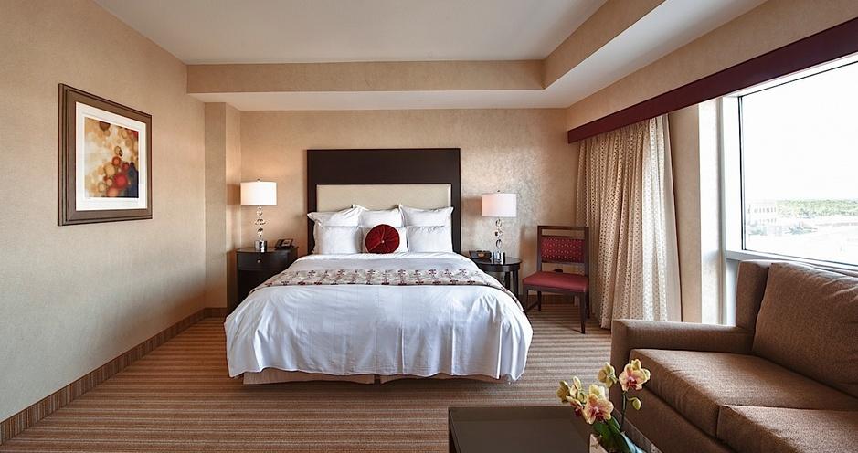 Wyndham Patriots Place Virginia Resort In Virginia