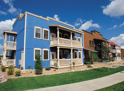 Wyndham Bison Ranch Arizona All Inclusive Resorts