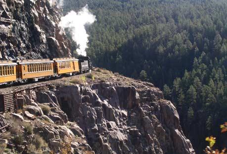 Wyndham Durango Colorado Resorts In Colorado Colorado