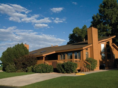 Wyndham Flagstaff Arizona Resorts In Arizona All Inclusive Resorts In Arizona