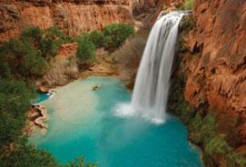 Wyndham Flagstaff Arizona Resorts In Arizona All