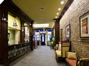 New Orleans Airport Parking >> Wyndham La Belle Maison Louisiana | Resorts in Louisiana | Louisiana Vacation