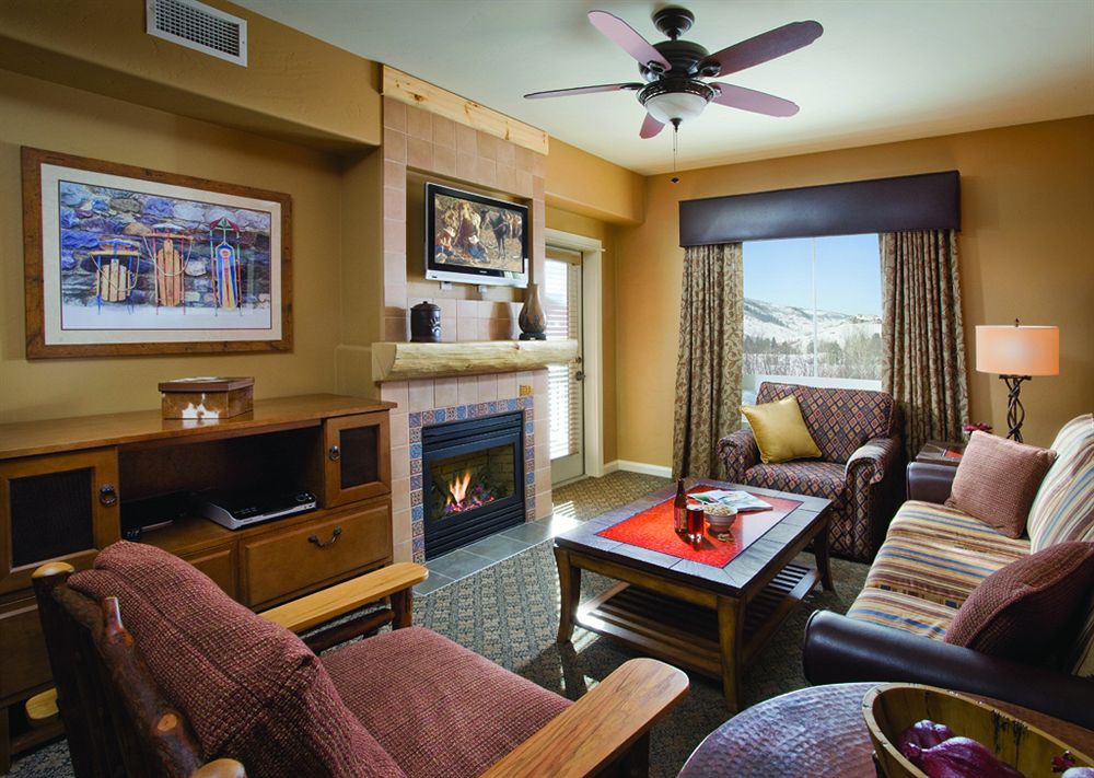 Steamboat springs colorado colorado resorts wyndham for Ski liberty cabin rentals