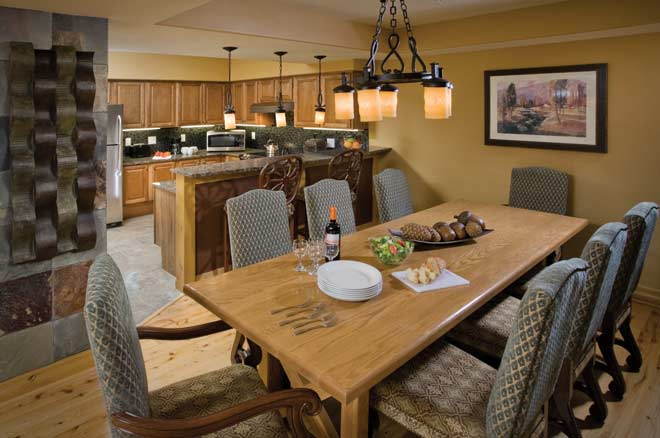 Steamboat Springs Colorado Colorado Resorts Wyndham