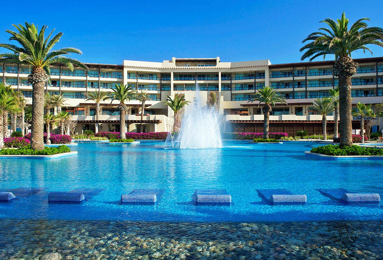 Grand Mayan Los Cabos The Timeshare Brokers Premier