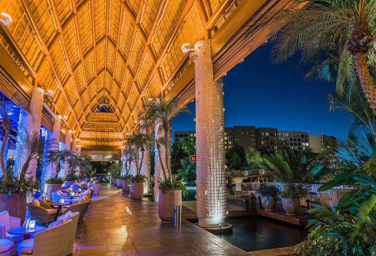 4 Bedroom Myrtle Beach Resorts