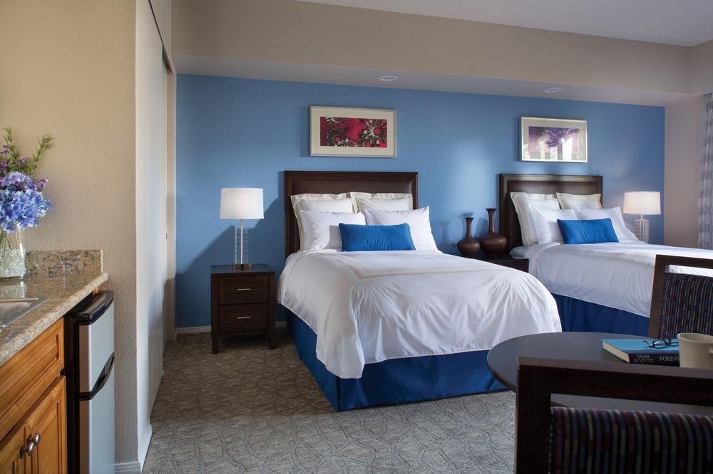 Marriott Desert Springs Villas The Timeshare Brokers