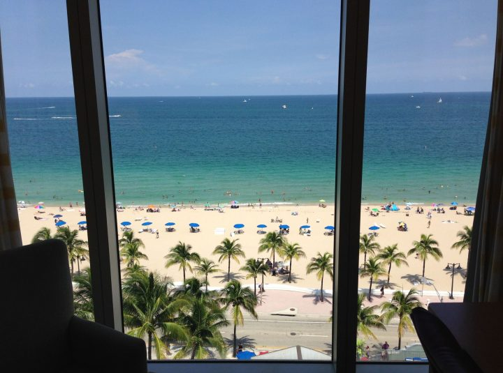 marriott beachplace towers the timeshare brokers. Black Bedroom Furniture Sets. Home Design Ideas