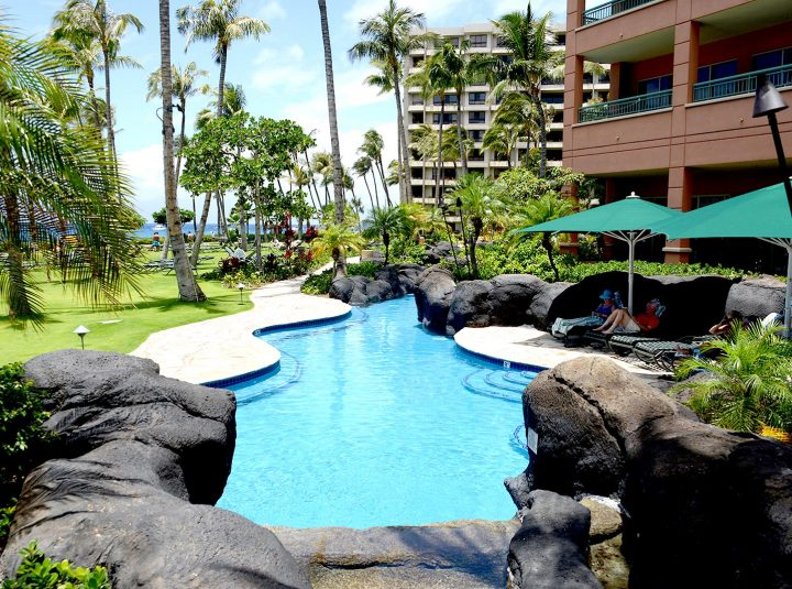 Maui Vacation Rentals Vacation Condos Marriott Maui