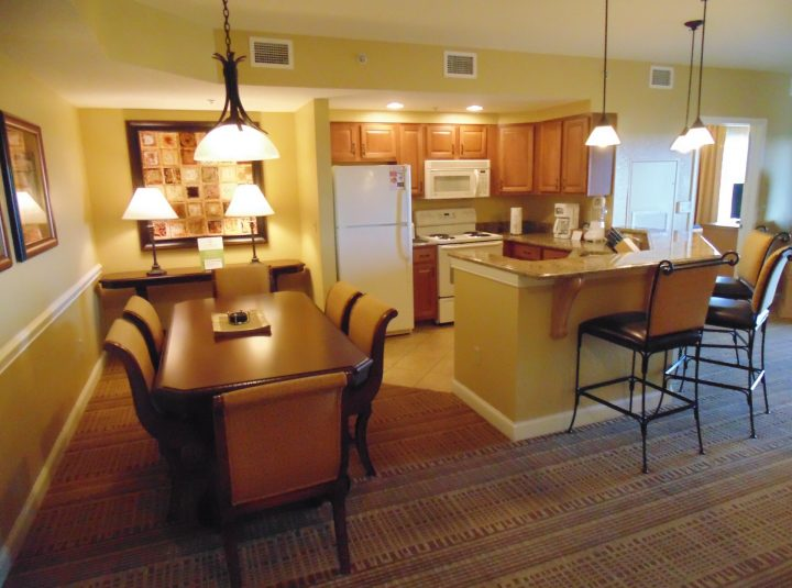 Wyndham Bonnet Creek Florida All Inclusive Resorts In Florida Florida Vacation Rentals