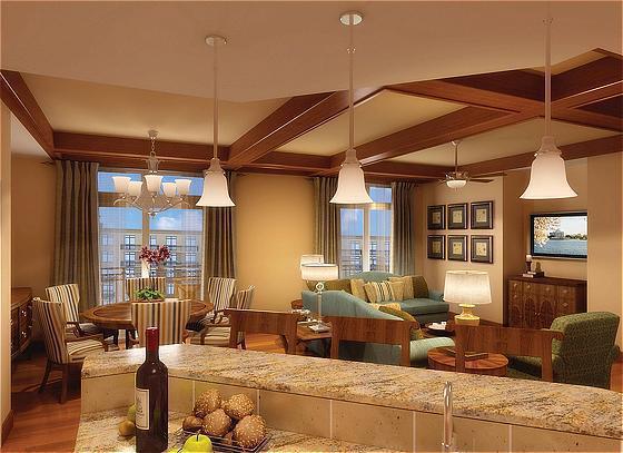 Wyndham National Harbor Maryland Resorts In Maryland