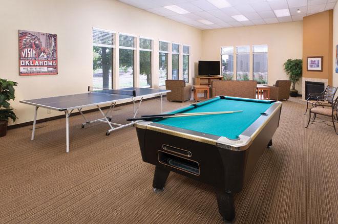 Wyndham Kingsgate Virginia Virginia Resorts Virginia Vacation Rentals