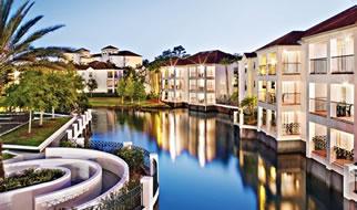 Wyndham Star Island Florida Florida Resort Best Family